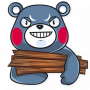 playground:kumamon_15_.png