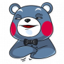 playground:kumamon_14_.png