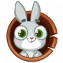 playground:boo_the_bunny_08.png