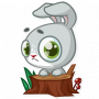 playground:boo_the_bunny_20.png